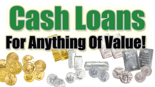 Pawn loans mesa chandler tempe gilbert Easy pond shop